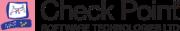 check-point-software-technologies-ltd